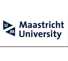 Doru Frantescu at Maastricht University