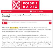 PolskieRadioRedone
