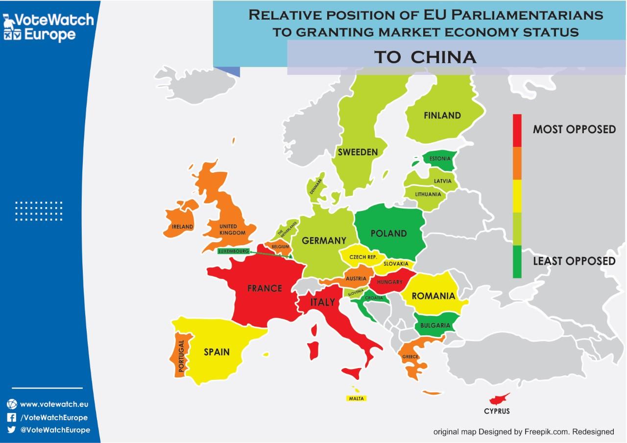 thumbnail_votewatch China - Europe map #3