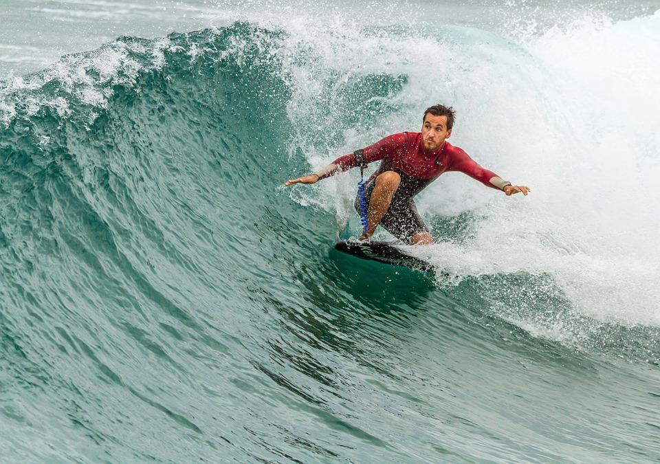 surfing-1245930_960_720